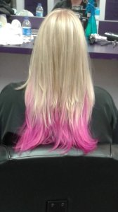 pinkhair1601888287.jpg